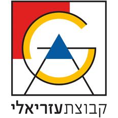 Icon azrieli portfolio