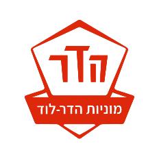 Hadar logo client