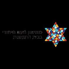 Bit hatfozot logo client