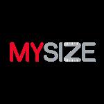 Mysize icon