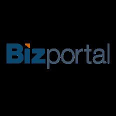 Biz logo client