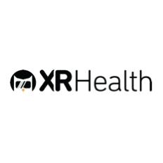 Xr logo client
