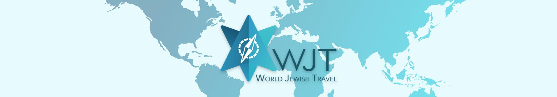 Wjt banner