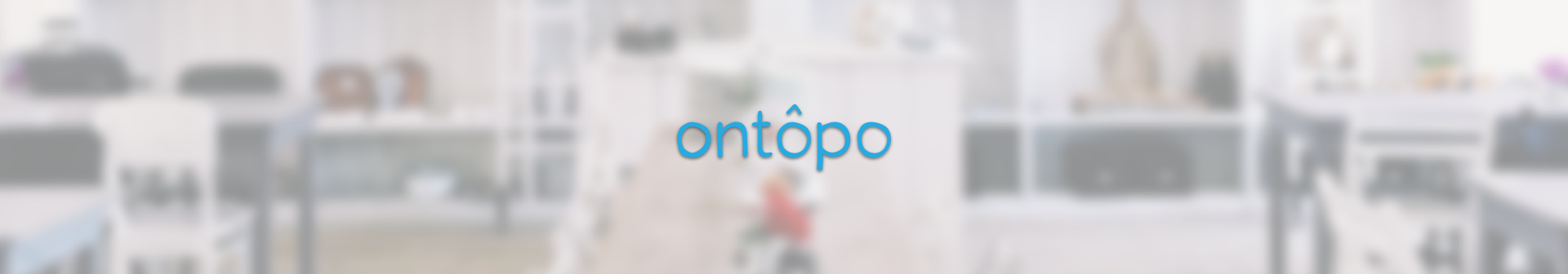 Ontopo cover