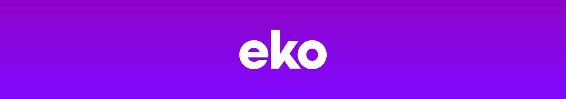 Eko cover