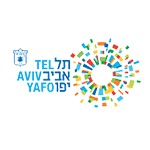 Autotel logo