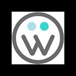 Wanna logo