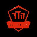 Hadar logo thumb