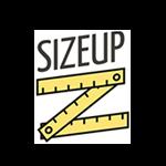 Icon sizeup for portfolio 1