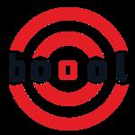 Bool icon