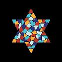 Bit hatfozot logo thumb