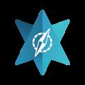Wjt logo thumb