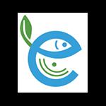 Ecopopper logo