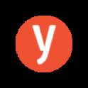 Yschool logo