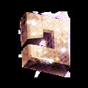 My festigal logo