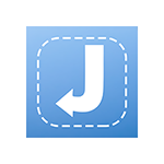 Icon nativ for portfolio