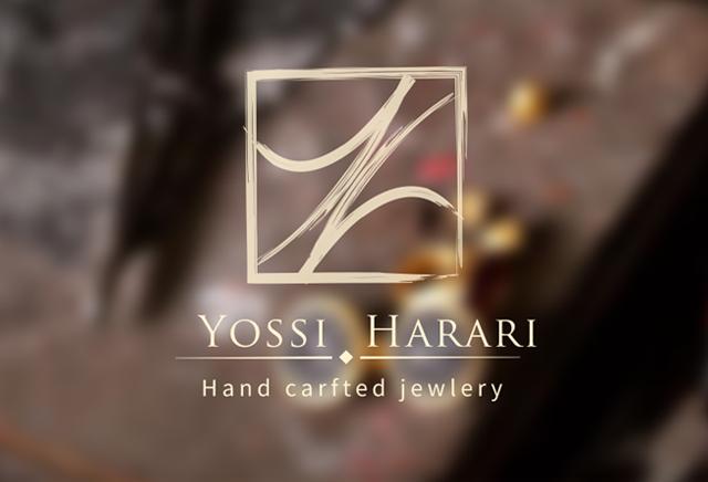 Mobile cover yossi harari