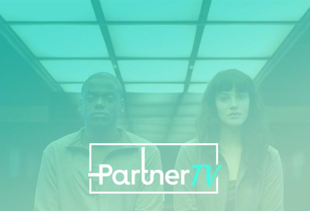Cover partner