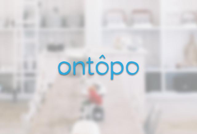 Ontopo thumbnail