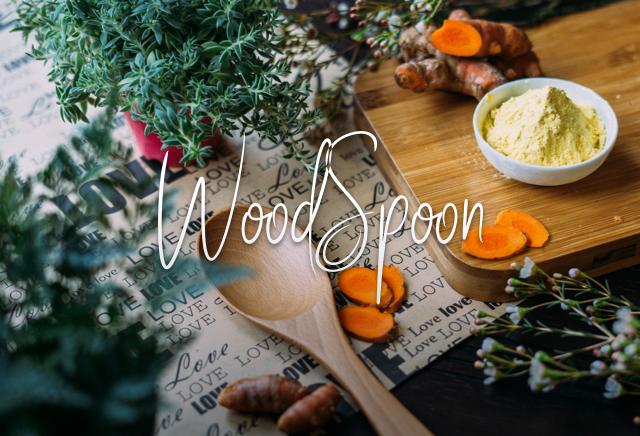 Woodspoon logo thumb