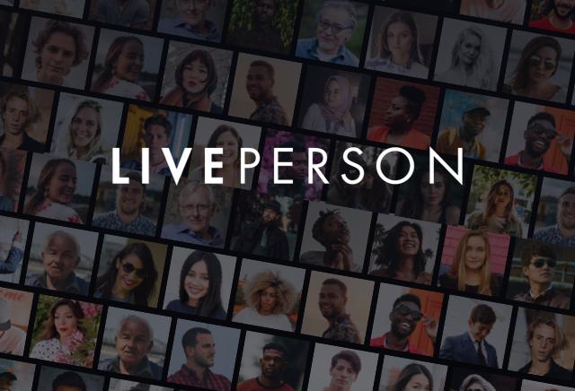 Liveperson logo thumb