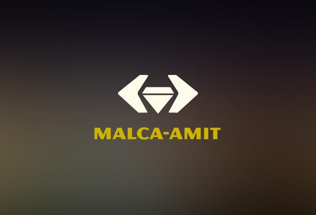 Cover malca