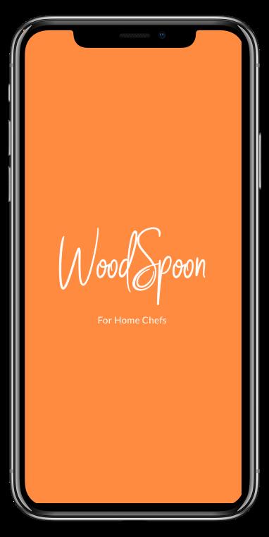 Woodspoon 4