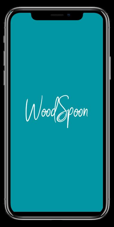 Woodspoon 1